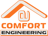 Comfort Engineering